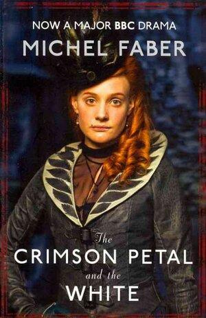 crimson petal and the white faber michel