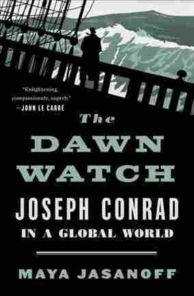 The Dawn Watch