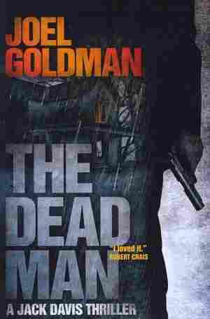 The Dead Man