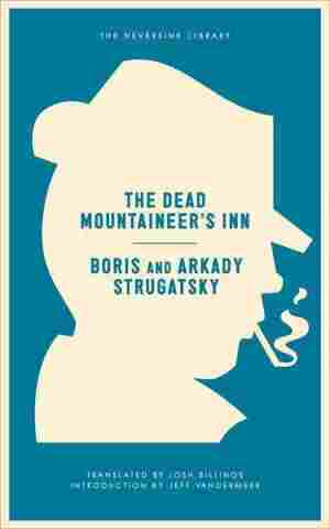 The Dead Mountaineer's Inn