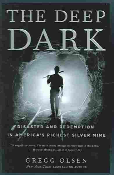 The Deep Dark