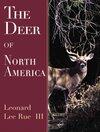 The Deer of North America