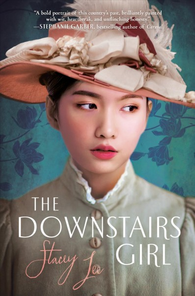 'The Downstairs Girl' Faces Difficult History With Joy And Style