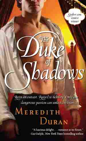 The Duke of Shadows