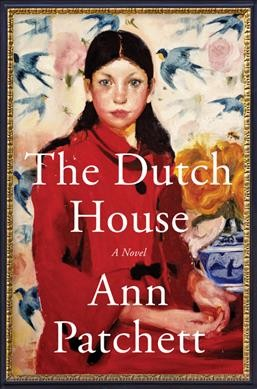 Motherless Children Make Their Own Family In 'The Dutch House'