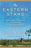 The Eastern Stars