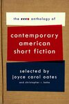 The Ecco Anthology of Contemporary American Short Fiction