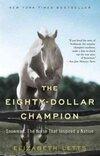 The Eighty-Dollar Champion