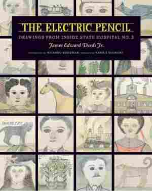 The Electric Pencil