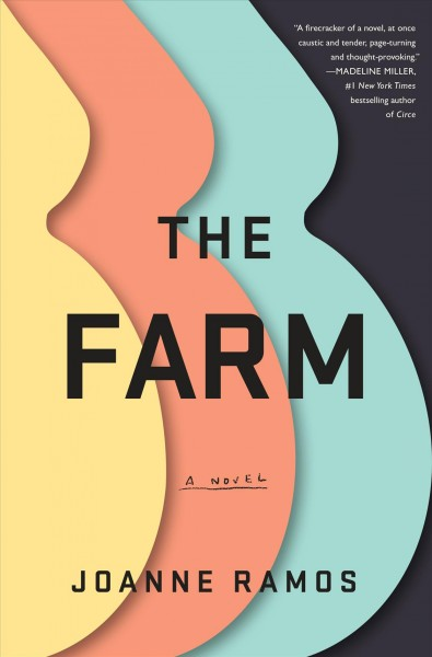 Plutocracy, Not Theocracy Compels The Handmaids Of 'The Farm'