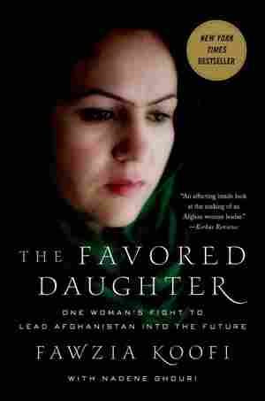 The Favored Daughter