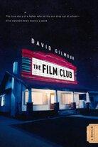 The Film Club