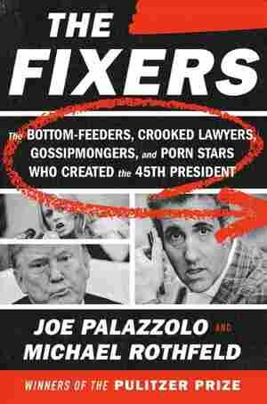 The Fixers