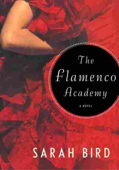 The Flamenco Academy