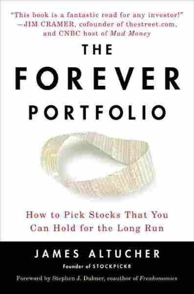 The Forever Portfolio