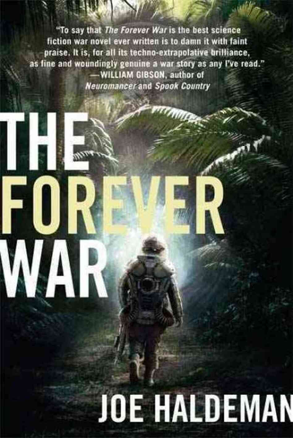 9 best books about the Pacific War