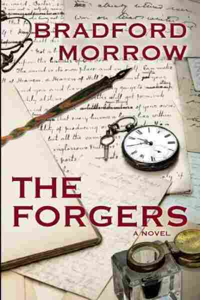 The Forgers