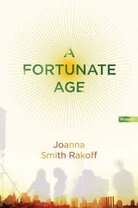 The Fortunate Age