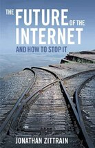 The Future of the Internet and How to Stop It