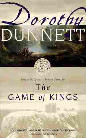The Game of Kings