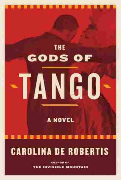 The Gods of Tango