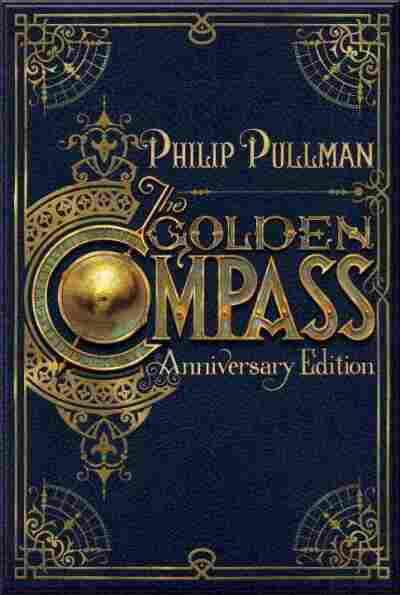 his dark materials and technology The his dark materials encyclopaedia that anyone can edit la belle sauvage read an extract from.