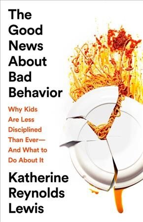 Why Children Arent Behaving And What >> Why Children Aren T Behaving And What You Can Do About It Npr Ed