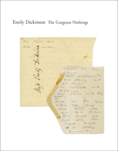 """a review of emily dickinsons poem a narrow fellow in the grass Issuu is a digital publishing platform that makes it simple  the world has discovered new emily dickinsons  """"a narrow fellow in the grass"""" as a."""