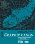 The Graphic Canon 1