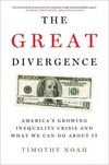 The Great Divergence
