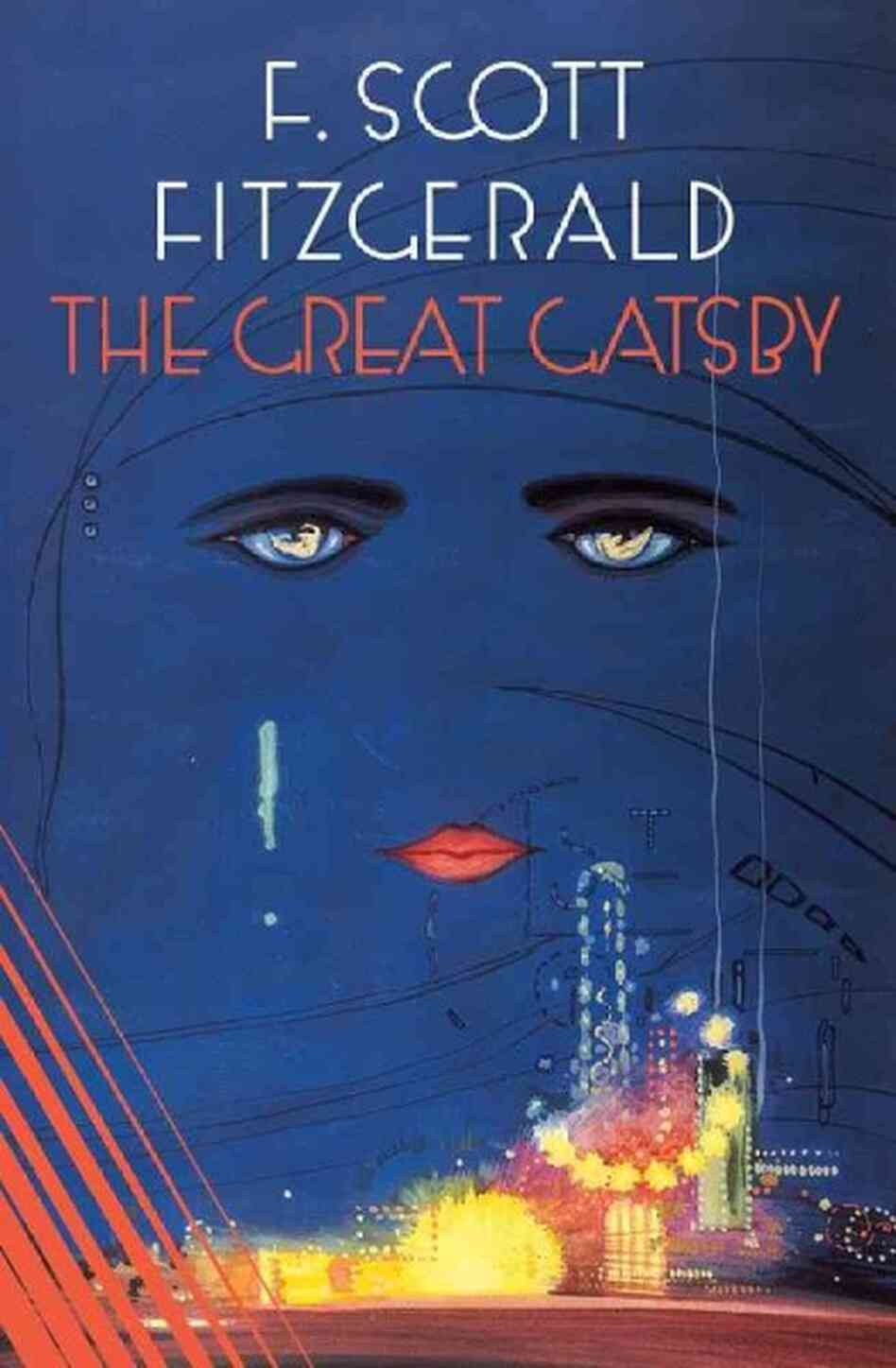 the great gatsby by fitzgerald 397 the great gatsby, f scott fitzgerald ap language teacher overview skill focus critical thinking remember understand apply analyze evaluate create.