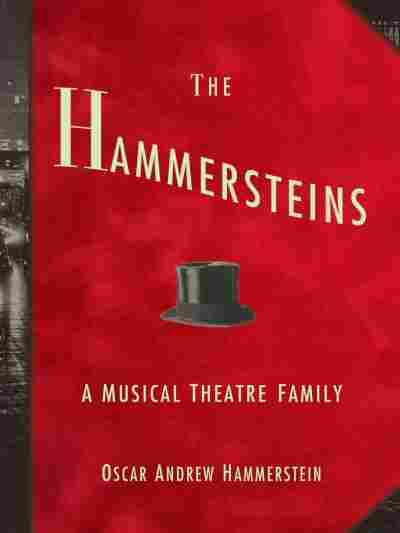The Hammersteins