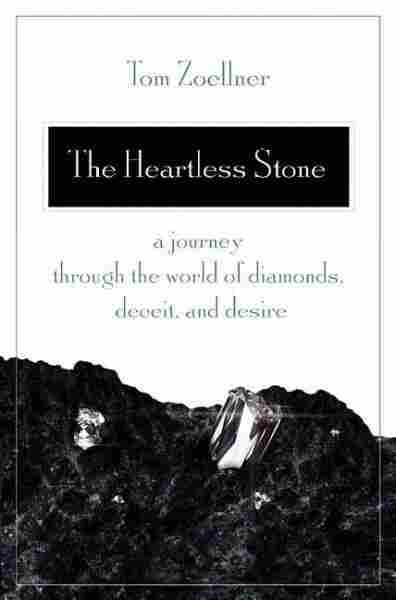 The Heartless Stone