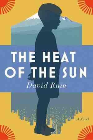 The Heat of the Sun