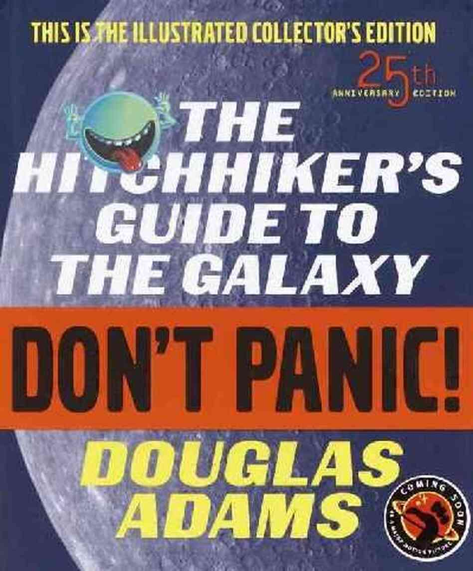 the hitchhikers guide to the programming If reactive programming is such a powerful paradigm (see my previous blog), how is it that we've been using the imperative programming style so.