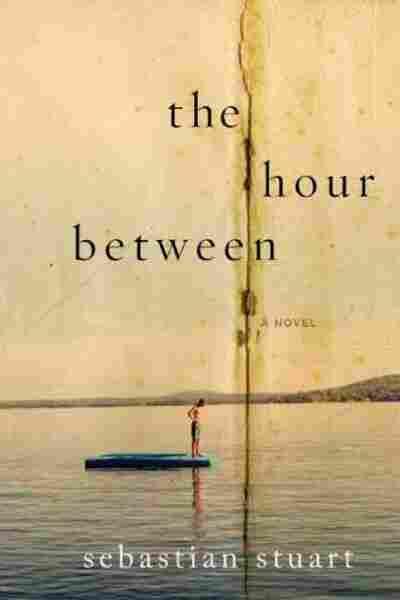 The Hour Between