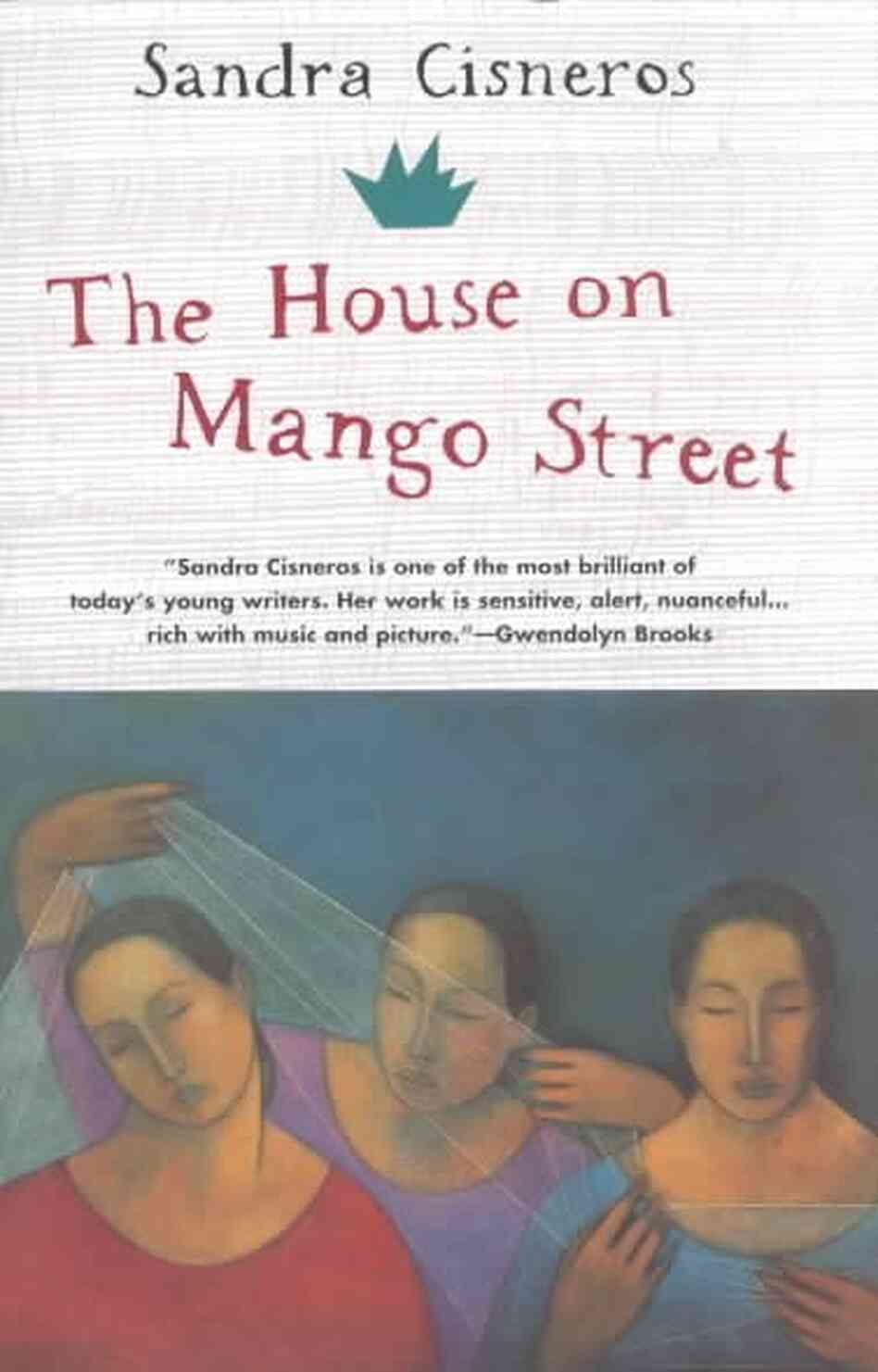 the house on mango street essay topics the house on mango street analytical essay yu 2015