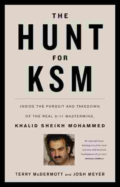 The Hunt for KSM