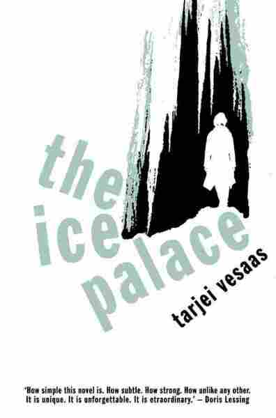 The Ice Palace