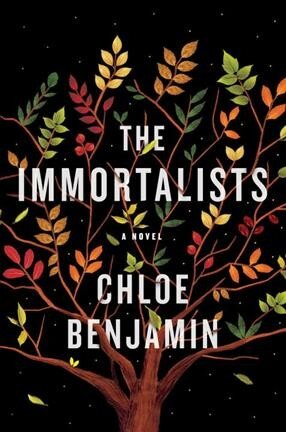 For The Immortalists Knowledge Of Death Changes Lives Npr