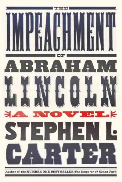 Abraham Lincoln Impeached Wait What Npr border=