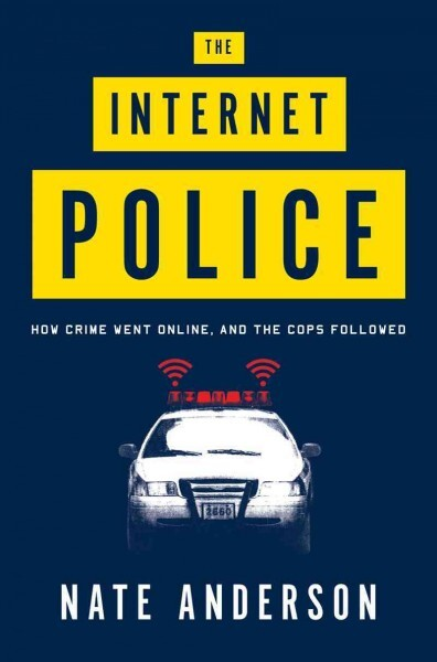 policing the internet The internet, google ceo eric schmidt once said, is the only thing that man has  created that it does not understand a lack of understanding.
