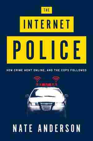 The Internet Police