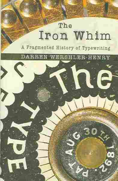 The Iron Whim