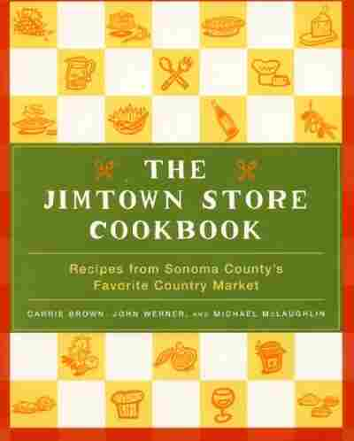 The Jimtown Store Cookbook