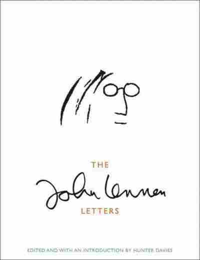 The John Lennon Letter