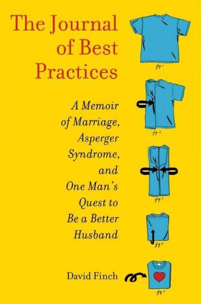 best practices learning to live with asperger s npr rh npr org