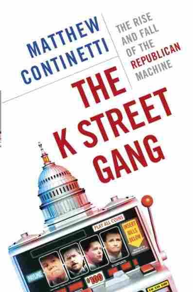 The K Street Gang