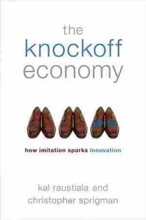 The Knockoff Economy