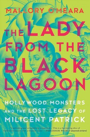 Lost Hollywood In 'Lady From The Black Lagoon' And 'Giraffes